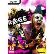 Rage 2 - PC játék