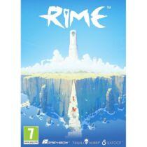 Rime - PC játék