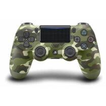 Sony Playstation Dualshock 4 V2 Terepminta