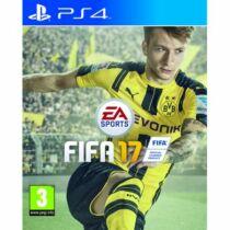 FIFA 17 - PS4 játék