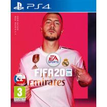 FIFA20 - PS4 játék