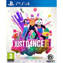 Just Dance 2019 - PS4 játék