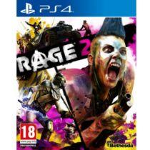 Rage 2 - PS4 játék