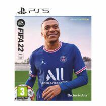 FIFA 22 - PS5 játék