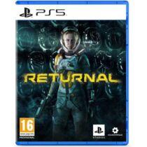 Returnal - PS5 játék