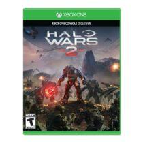 Halo Wars 2 - Xbox One játék