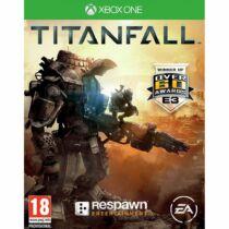 Titanfall - Xbox játék