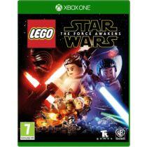 LEGO STAR WARS: The Force Awakens - Xbox One játék - elektronikus kód