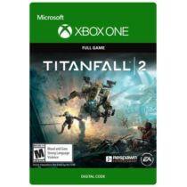 Titanfall 2 - Xbox One játék - elektronikus kód
