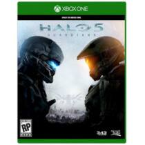 Halo 5 Guardians - Xbox One játék - elektronikus licensz