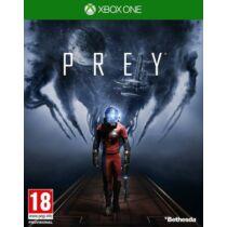 Prey - Xbox One játék