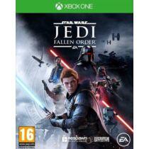 Star Wars Jedi: The Fallen Order Xbox One