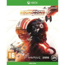 Star Wars: Squadrons (Xbox One) játék