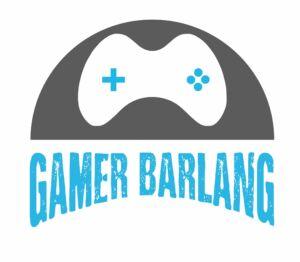 Gamer Barlang Webáruház